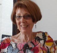 Christine Rupp